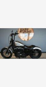 2015 Harley-Davidson Sportster for sale 200877325