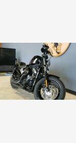 2015 Harley-Davidson Sportster for sale 200916102