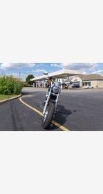 2015 Harley-Davidson Sportster for sale 200947993