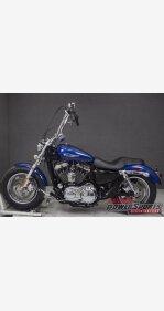 2015 Harley-Davidson Sportster for sale 200960610