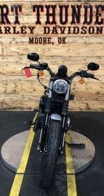2015 Harley-Davidson Sportster for sale 200962689
