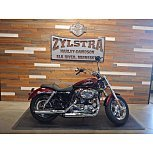 2015 Harley-Davidson Sportster for sale 200966589