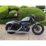 2015 Harley-Davidson Sportster for sale 200967578