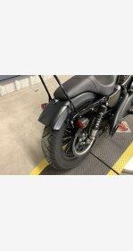 2015 Harley-Davidson Sportster for sale 200973785