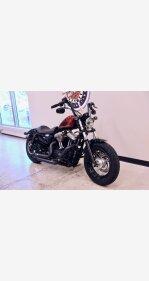 2015 Harley-Davidson Sportster for sale 200987979