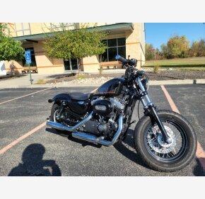2015 Harley-Davidson Sportster for sale 200990975