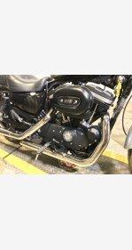 2015 Harley-Davidson Sportster for sale 200993751