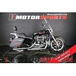 2015 Harley-Davidson Sportster for sale 200998780