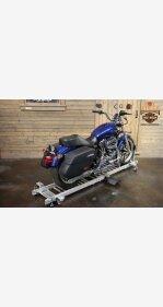 2015 Harley-Davidson Sportster for sale 201010382