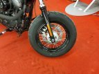2015 Harley-Davidson Sportster for sale 201021156