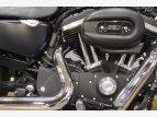 2015 Harley-Davidson Sportster for sale 201064441