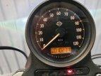 2015 Harley-Davidson Sportster for sale 201065589