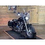 2015 Harley-Davidson Sportster for sale 201068604