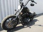 2015 Harley-Davidson Sportster for sale 201069214