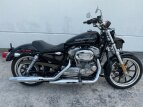 2015 Harley-Davidson Sportster for sale 201069765