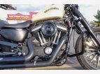 2015 Harley-Davidson Sportster for sale 201071093
