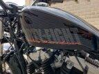 2015 Harley-Davidson Sportster for sale 201091749