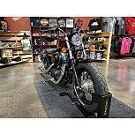 2015 Harley-Davidson Sportster for sale 201093982