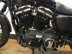 2015 Harley-Davidson Sportster for sale 201116520