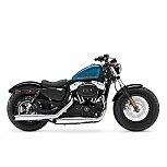2015 Harley-Davidson Sportster for sale 201119886