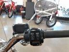2015 Harley-Davidson Sportster for sale 201122772
