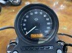 2015 Harley-Davidson Sportster for sale 201149634