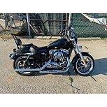 2015 Harley-Davidson Sportster for sale 201171492