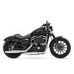 2015 Harley-Davidson Sportster for sale 201174931