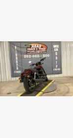 2015 Harley-Davidson Street 500 for sale 200973769