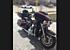 2015 Harley-Davidson Touring for sale 200580384