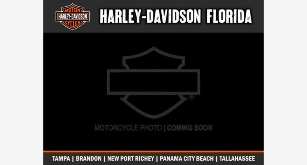 2015 Harley-Davidson Touring for sale 200647579