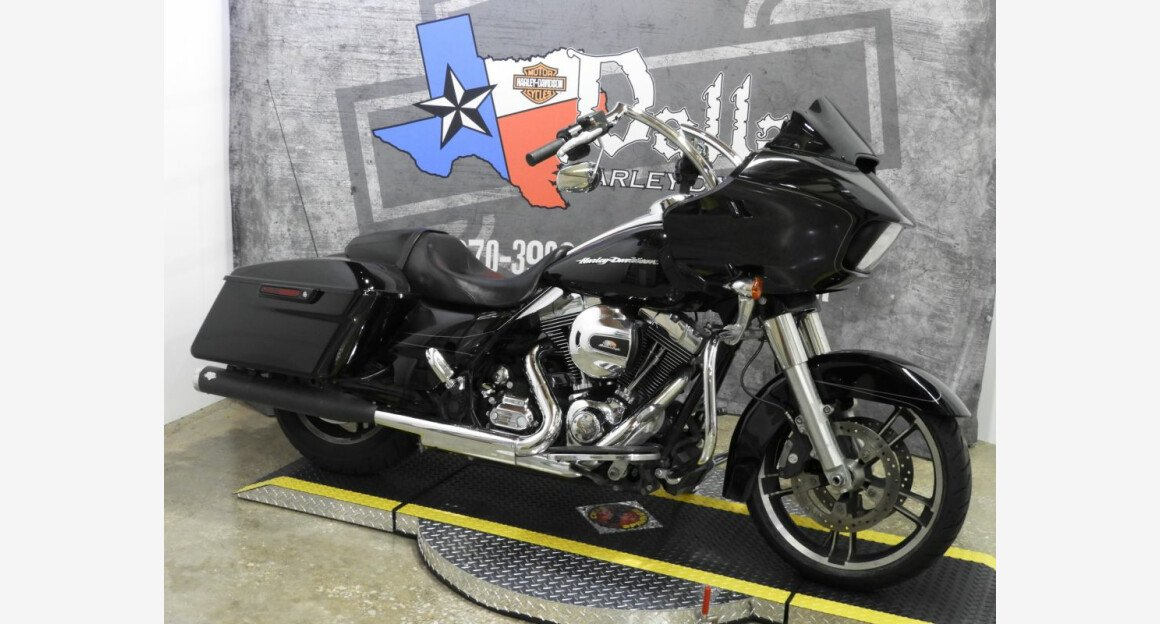 2015 Harley-Davidson Touring for sale 200663497