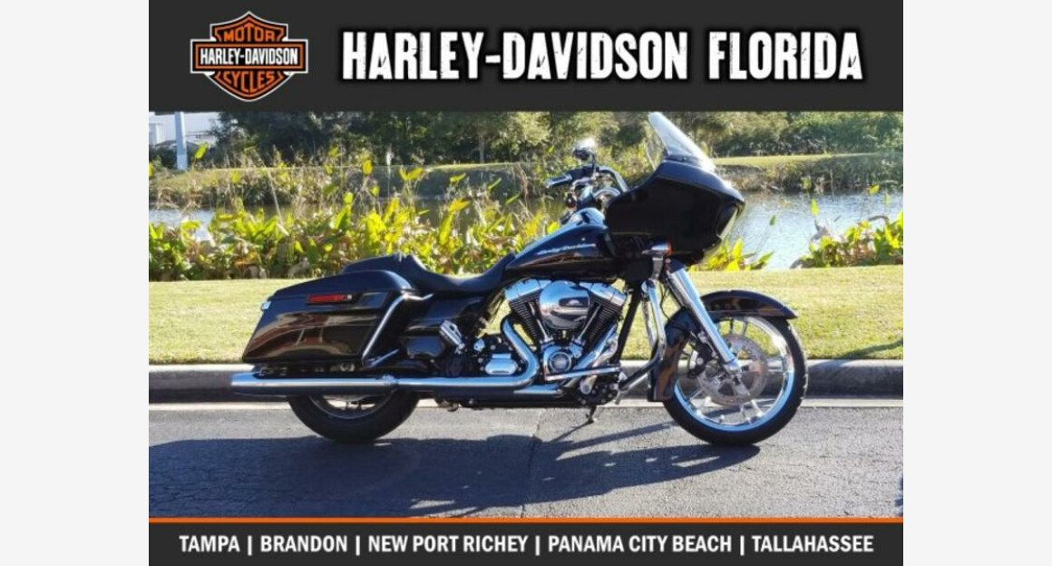 2015 Harley-Davidson Touring for sale 200663854