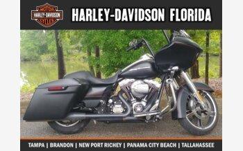 2015 Harley-Davidson Touring for sale 200722144