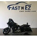 2015 Harley-Davidson Touring Street Glide for sale 200466116