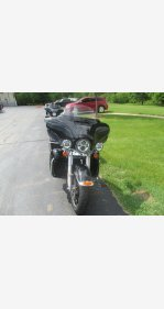 2015 Harley-Davidson Touring for sale 200575221