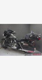 2015 Harley-Davidson Touring for sale 200579429