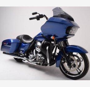 2015 Harley-Davidson Touring for sale 200585216