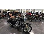 2015 Harley-Davidson Touring for sale 200609445