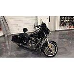 2015 Harley-Davidson Touring for sale 200609461