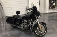 2015 Harley-Davidson Touring for sale 200609461