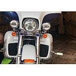 2015 Harley-Davidson Touring for sale 200609491
