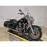2015 Harley-Davidson Touring for sale 200646632