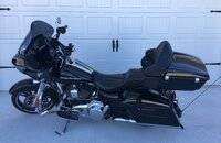 2015 Harley-Davidson Touring for sale 200655940