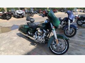 2015 Harley-Davidson Touring for sale 200679266