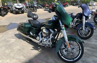 2015 Harley-Davidson Touring for sale 200679266