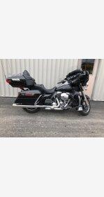 2015 Harley-Davidson Touring for sale 200713235
