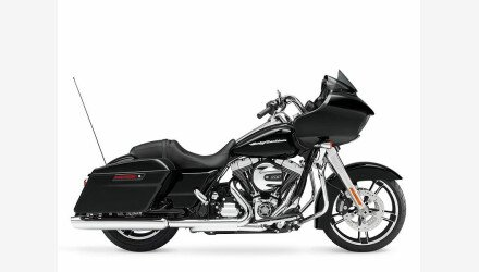 2015 Harley-Davidson Touring for sale 200717276