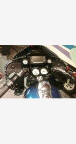 2015 Harley-Davidson Touring for sale 200732122