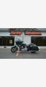 2015 Harley-Davidson Touring for sale 200738989